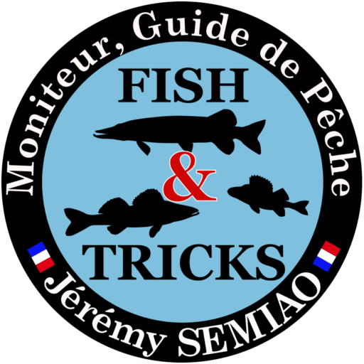 Fish And Tricks