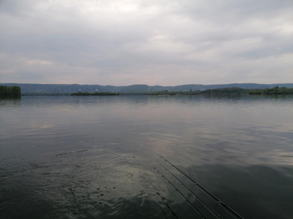 Grand lac normand